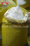 Polvos detergentes del CMC de la celulosa carboximetil del grado de China de la importación para el polvo detergente