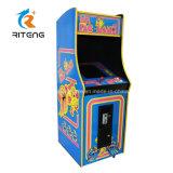 Machine d'arcade d'affichage à cristaux liquides Pacman de 19 pouces avec la boîte de Pandore 4s