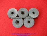 Personalizar el casquillo de cerámica de nitruro de silicio áspero