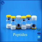 Mt2 Peptides Follistatin 344 Peptides van het Poeder PT141 Peptides van Melanotanii Ghrp6