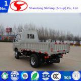 Fengling小型熱い販売法Lcv 1.5トンのかダンプまたはライトまたはダンプカーまたはBrand/RC/Commercial/Dumpのトラック