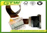 Oil-Based Ricoh Gen 5 cabeça de impressão para Eco-Solvent máquina de impressão