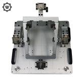 Оптовая торговля Precision ЭБУ системы впрыска автоматически пластиковые детали производителя пресс-форм