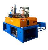 ワイヤー製造業は機械をまっすぐにする磨く機械価格ワイヤーを停止する