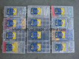 Suppermarket를 위한 기계설비 구색 홈 잠그개 구색 또는 기계설비 장비