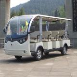 ISO утвердить 14 пассажирских автомобилей на полдня
