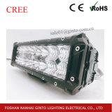 16,5'' 240W dupla carreira de barra de luz LED Gt3332-240W