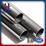 Prezzo competitivo di vendita caldo di qualità Premium del tubo di Inox
