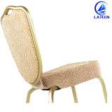 Venda por grosso de alta qualidade Almofada confortável Hotel Cadeira de Oscilação