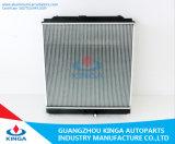 Radiatore automatico per il fornitore del sottobicchiere Bb40/Bb46v'97-99 Cina a