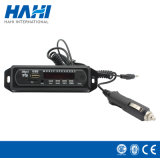 MP3 de AudioMP3 Decoder van de auto met de Lichtere Macht van de Sigaar