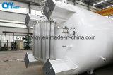 Serbatoio del liquido criogenico per il Lar Lco2 LNG del Lin del Lox con ASME GB approvato