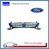Auto Traliewerk voor Ford Mondeo 2011