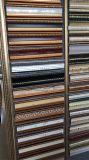Cornisas de la cornisa Molding/PU del poliuretano de la buena calidad que moldean para la decoración casera