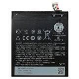 Batterij van de Vervanging van de Telefoon van de heet-verkoop de Mobiele voor HTC 825