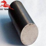 6063 ألومنيوم سبيكة معدنيّة صلبة/قضيب