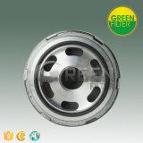 高品質のオレンジケイ素の石油フィルター車23304-EV280 23304EV280 23304/EV280回の反下水管弁