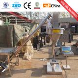 Prijs van de Machines van de Verpakking van het Voedsel van de Fabrikant van China de Professionele