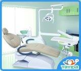 최상 의학 전기 치과 의자 단위