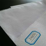 良質の綿Materailsの3068編まれたInterliningsのための中国の製造