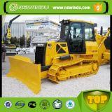 Prezzo idraulico del bulldozer di Shantui SD10ye 100HP mini