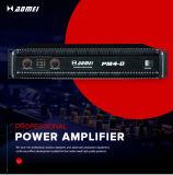 Neuer Berufsdigital Verstärker des Entwurfs-Produkt-Pm4-D