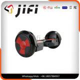 Jifiの新しいデザイン電気スクーターのHoverboardのスクーター