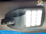 150W AC lâmpada LED com o Módulo tipo IP68
