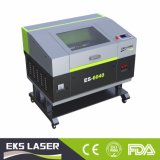 machine à gravure laser de petit format