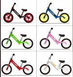 Педаль тормоза не детский баланса на велосипеде OEM модели Ce сертифицирована