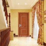 Дверь хорошей квартиры двери входа сбывания стальная (SX-3-6515)