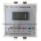 Diviseur à haute tension de Frc100 100kv AC/DC Digitals