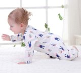 Großverkauf-neue Form-Kind-Kind-neugeborenes Baby-Kleid
