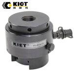 Kiet Sesシリーズ単段のボルトテンショナー