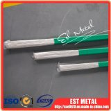 Titan-Draht der Qualitäts-Erti-3 des Grad-3 für Verkauf