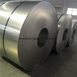 AISI 410/420/430 катушка нержавеющей стали от поставщика Китая