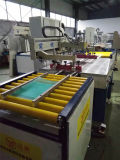 Fare funzionare facilmente la stampatrice automatica dello schermo del PWB