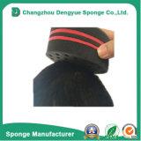 Le balai d'éponge de torsion de coiffeur pour redoute l'Afro Locs