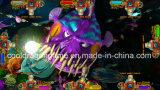 물고기 게임 기계 호랑이 타격/표범 타격 슬롯 게임 기계