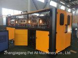 신형 자동 자동 장전식 애완 동물 병 뻗기 중공 성형 기계 (PET-08A)