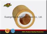 Auto Filter 13321709535 van de Benzine van het Vervangstuk voor BMW