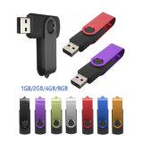 Mémoire Flash USB OEM Lecteur Flash USB