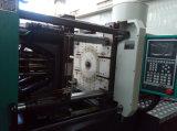 Haijiaのベークライトの注入機械