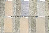 Tegel van de Keramiek van de Vloer van het Lichaam van de Stijl van het Bouwmateriaal van Foshan De Nieuwe Volledige Marmeren
