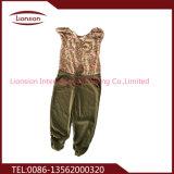 Pantalon utilisé - Madame utilisée Clothing - vêtement utilisé