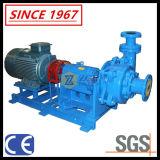 중국 수평한 SS304 화학 원심 펌프
