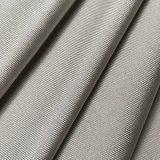 수영복 내복을%s 40d 나일론 스판덱스에 의하여 뜨개질을 하는 직물