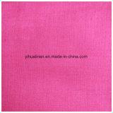 Leinen 100% 17X17 für Qualitäts-Kleid-Gewebe