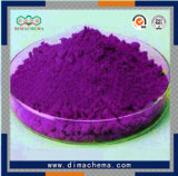 有機性pigment速いすみれ色湖の顔料のバイオレット(C.I.P.V. 3)