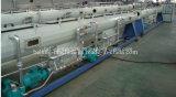 Штрангпресс трубы LDPE/делать продукцию машин/линию штрангя-прессовани
